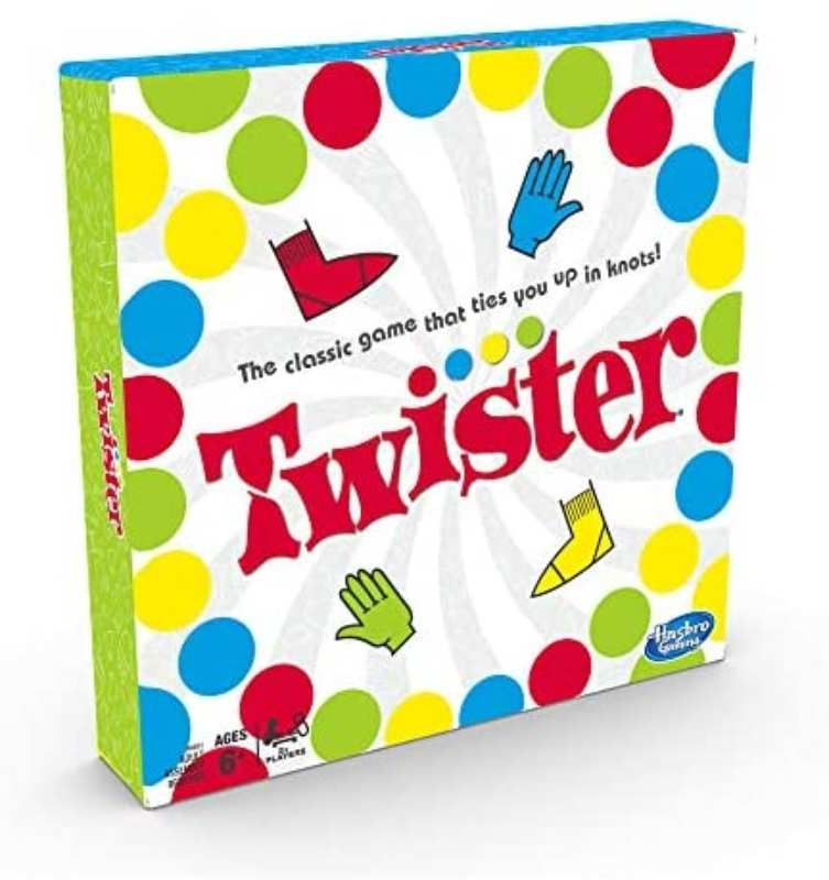 Games that will make your party fun