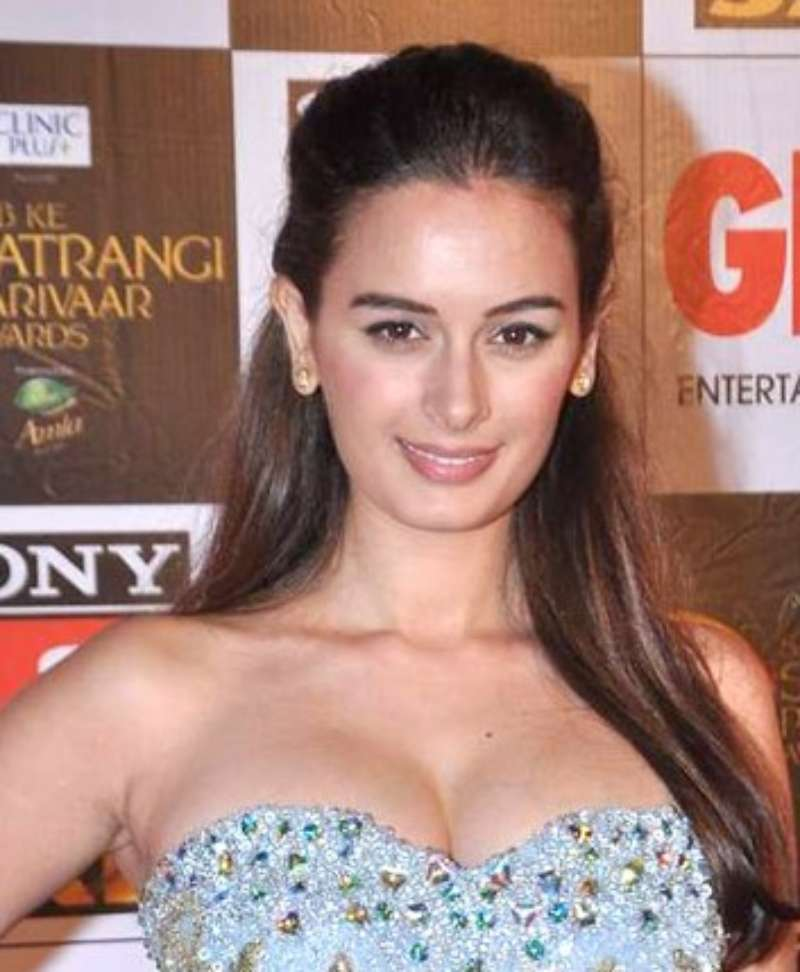 Top Bollywood celebrities who have their birthday in July