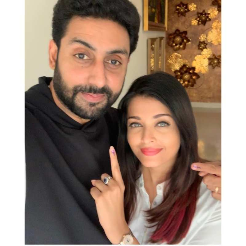 Top 11 inspiring real-life couples of Bollywood