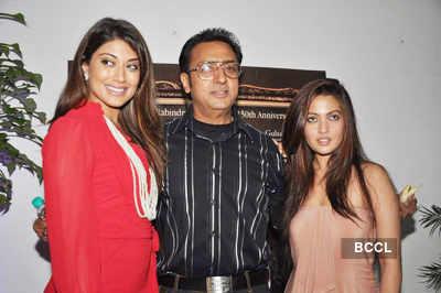 Screening: 'Kashmakash'