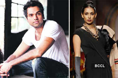 Abhay-Preeti to get engaged
