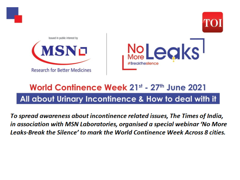 No-more-leaks-1