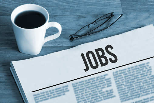 Healthcare, Manufacturing and IT/Telecom sectors register highest growth in talent demand