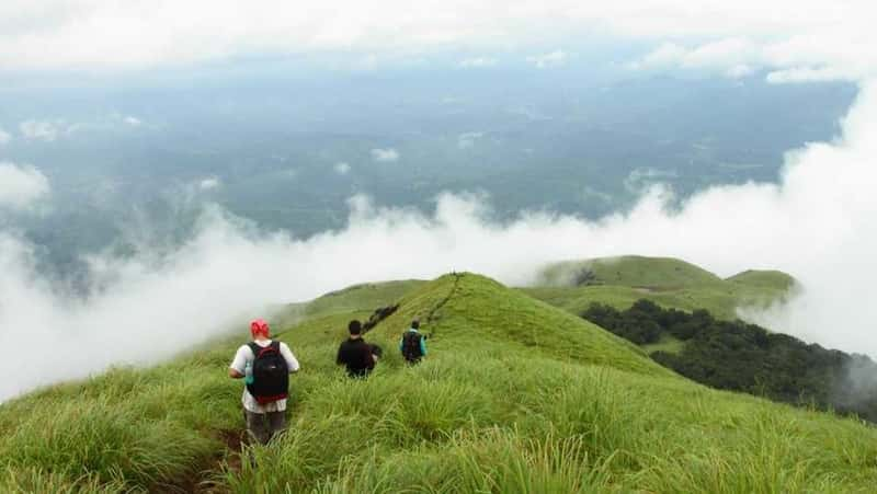 Fun things to do during the monsoons