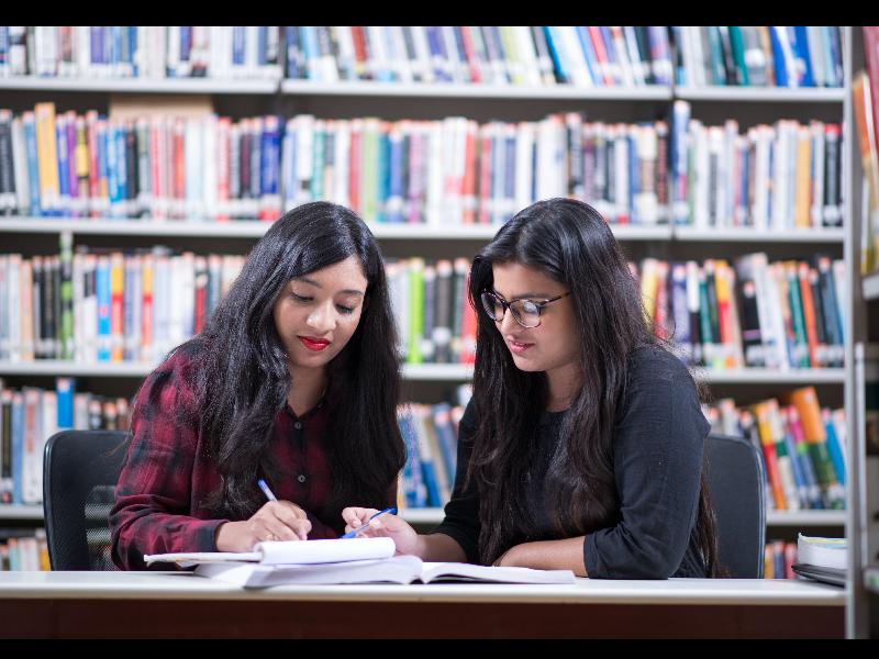 Will women get more leadership roles as their numbers increase in B-schools
