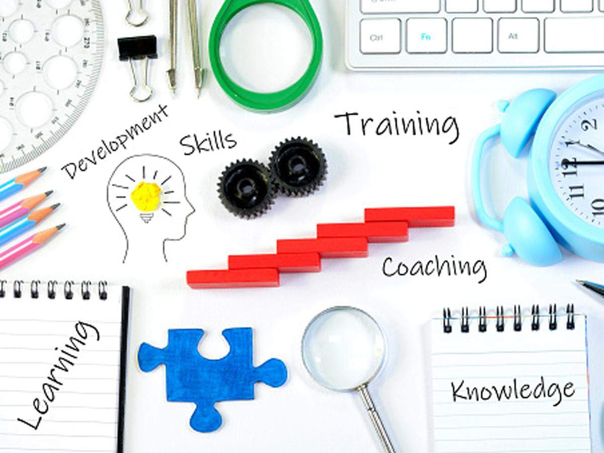 World Youth Skills Day 2021: Top skills for young learners to power ahead in their careers