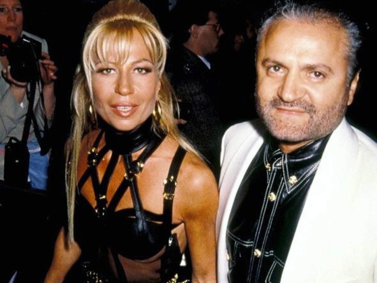 Met Gala, 1993