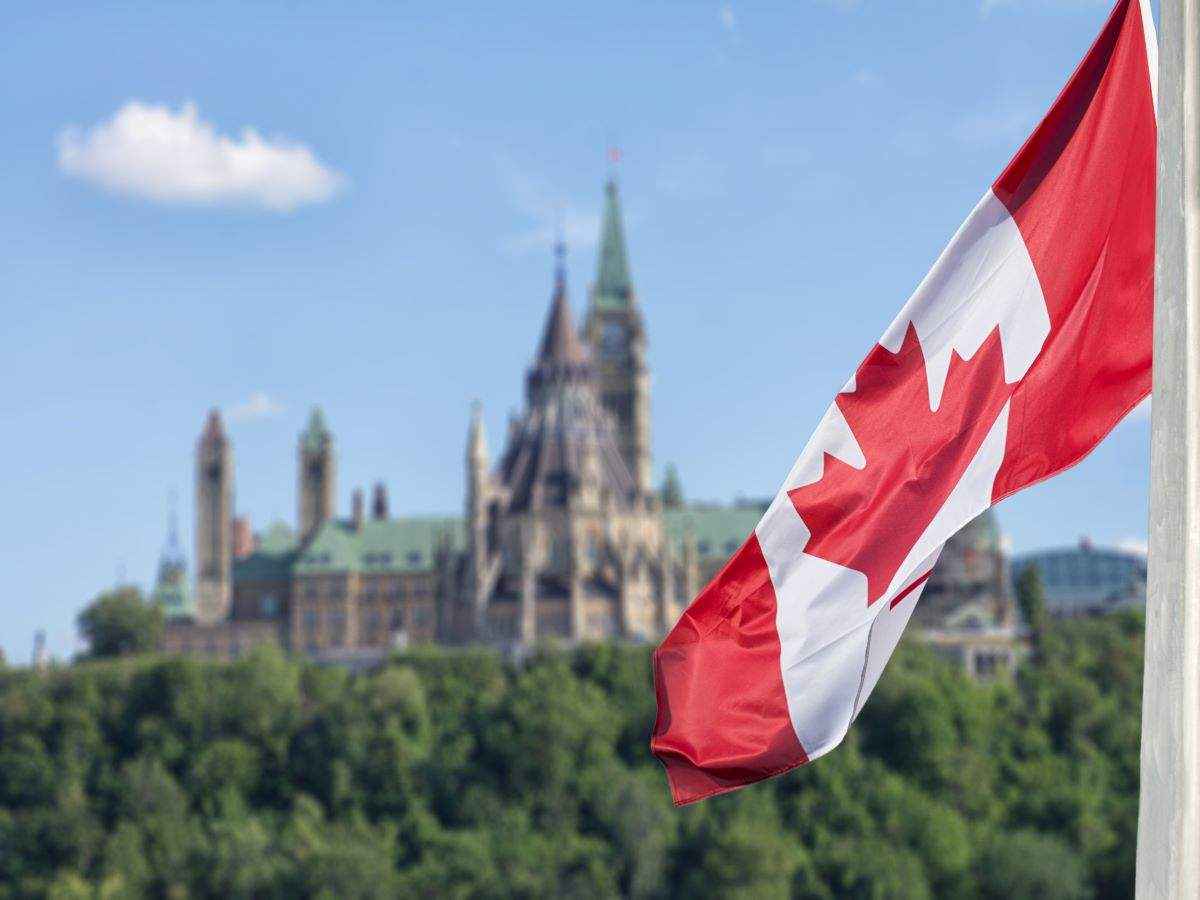 Canada further extends ban on passenger flights from India till August 21