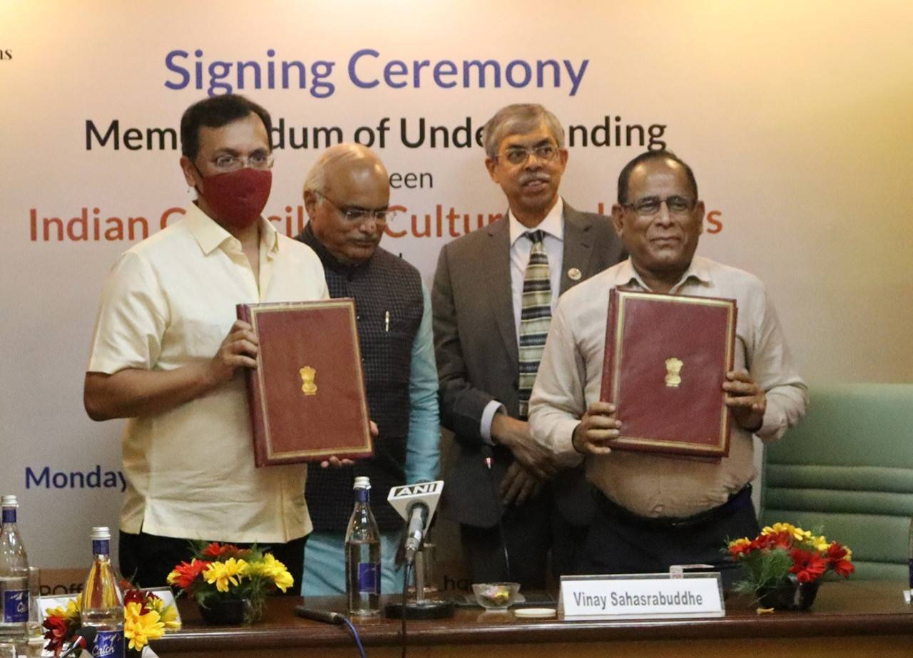 Bangabandhu Chair at DU to boost interest in Bangladesh studies