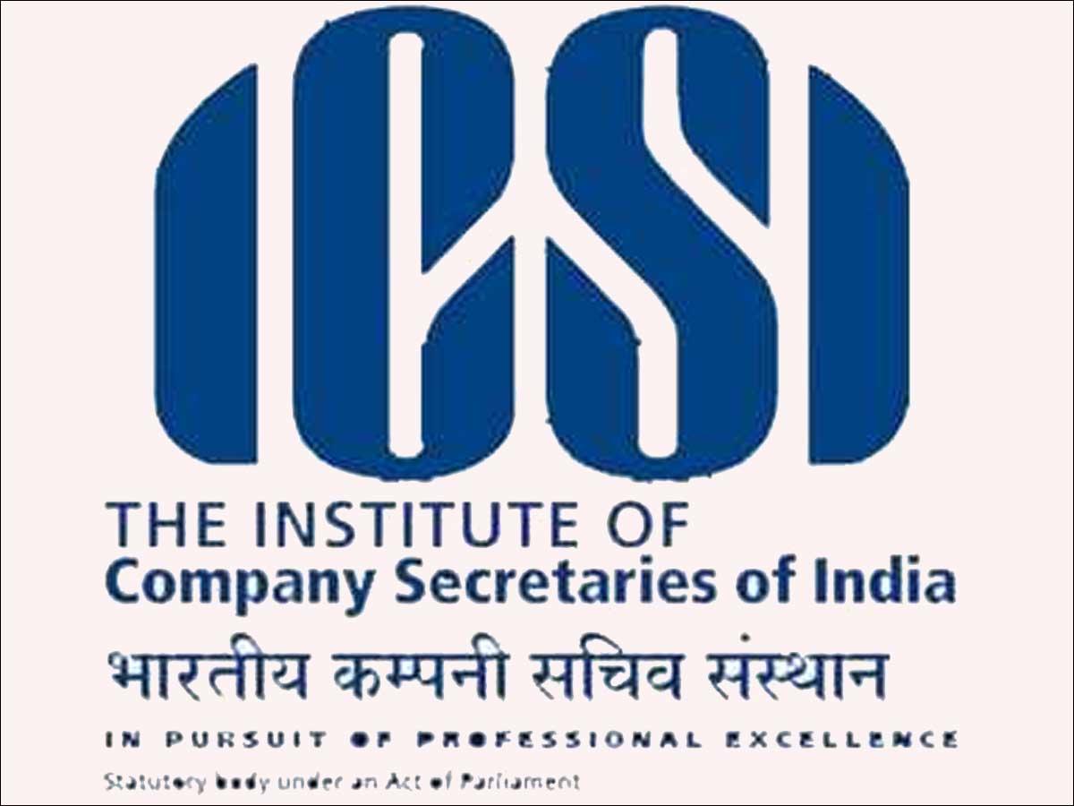 ICSI CSEET 2021 result to be declared tomorrow