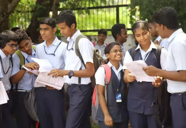 CBSE class X results expected soon, know more here