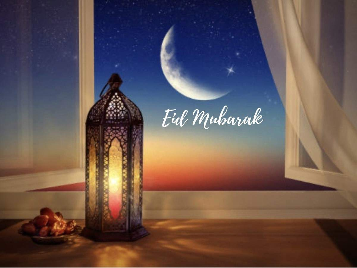 Happy Eid-ul-Adha 2021: Wishes & Messages