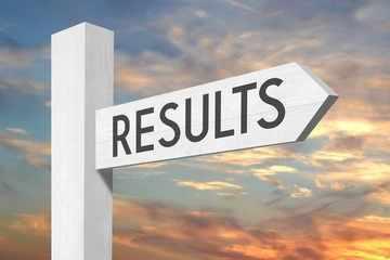 Karnataka II PU results announced; check details here