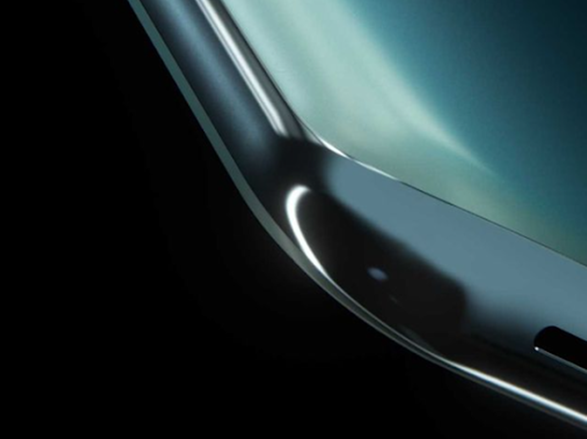 OnePlus Nord 2 5G: One of the biggest launches of 2021