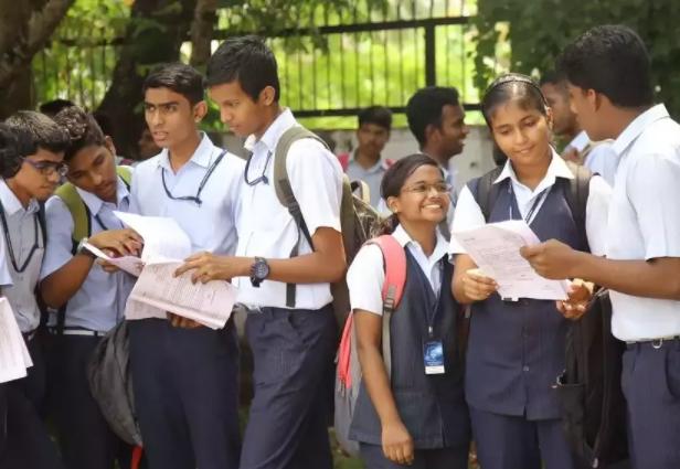 CBSE extends class XII moderation deadline for schools