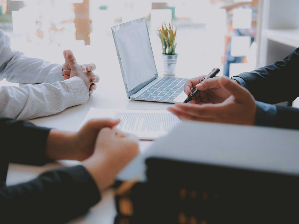 Why Covid-19 has been good for Consulting careers