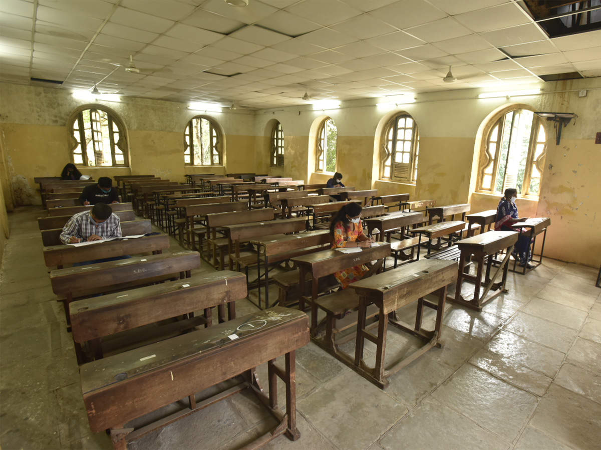 Boards 2021: Private candidates cannot be evaluated based on alternate assessment policy: CBSE