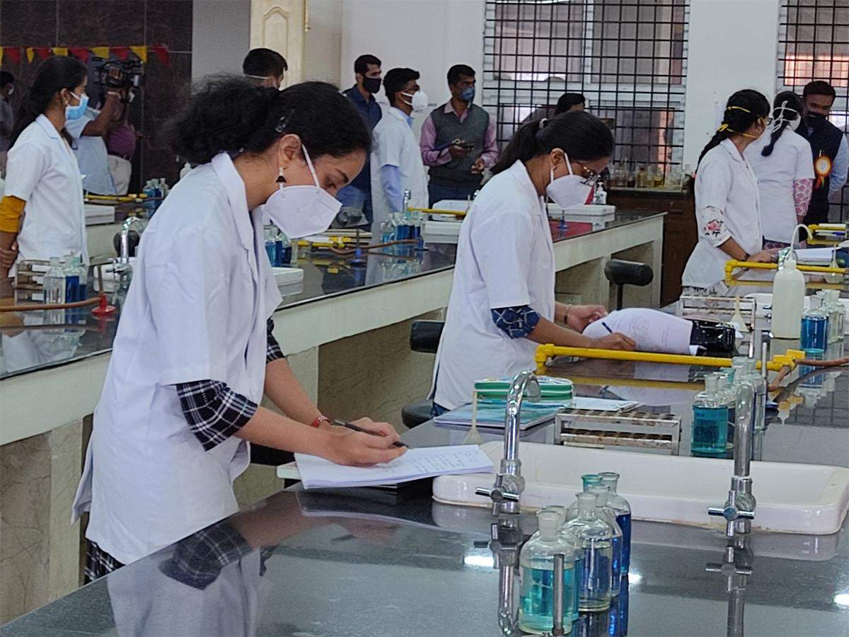 PM Modi will inaugurate nine medical colleges on July 30 in UP