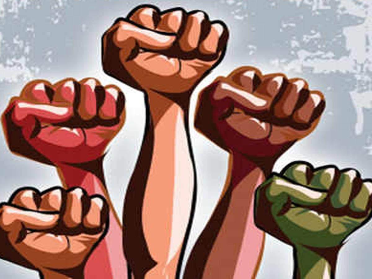 Tamil Nadu: AIADMK to hold agitations against DMK