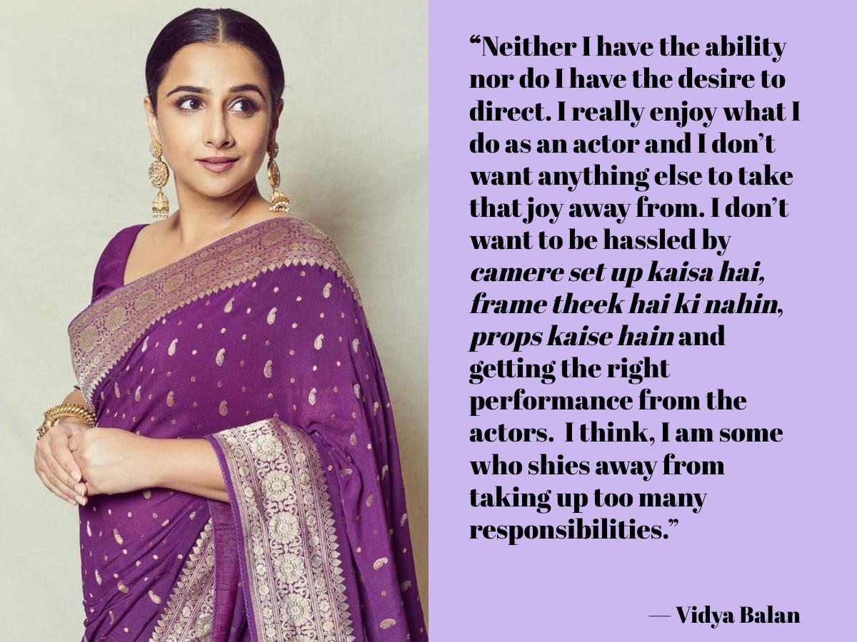 Vidya Balan edited quote 5.