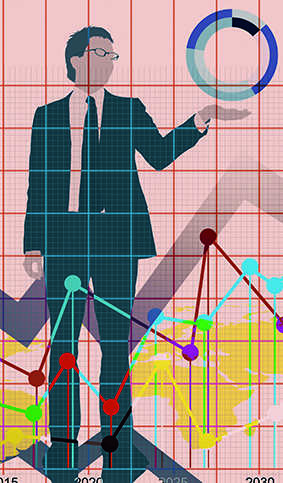 How to enhance skills needed by economists