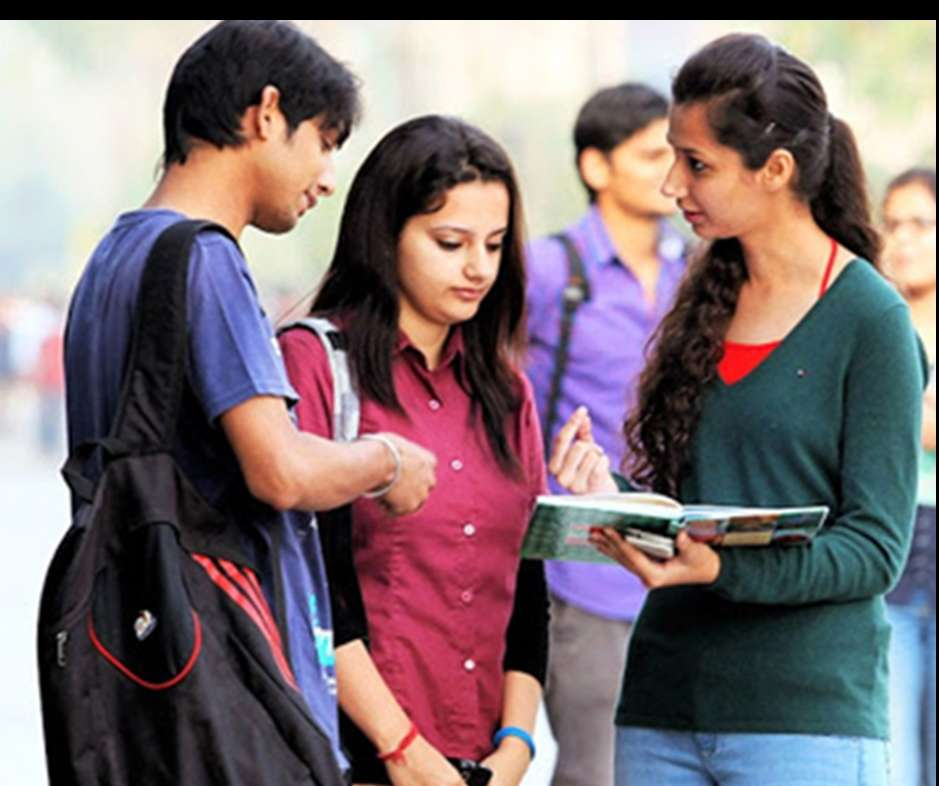Veranda Excel a CA coaching programme for CA students launched