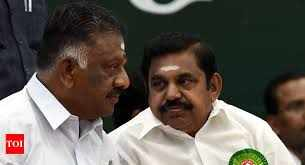 Your dream about finishing us off is a daydream, AIADMK tells DMK