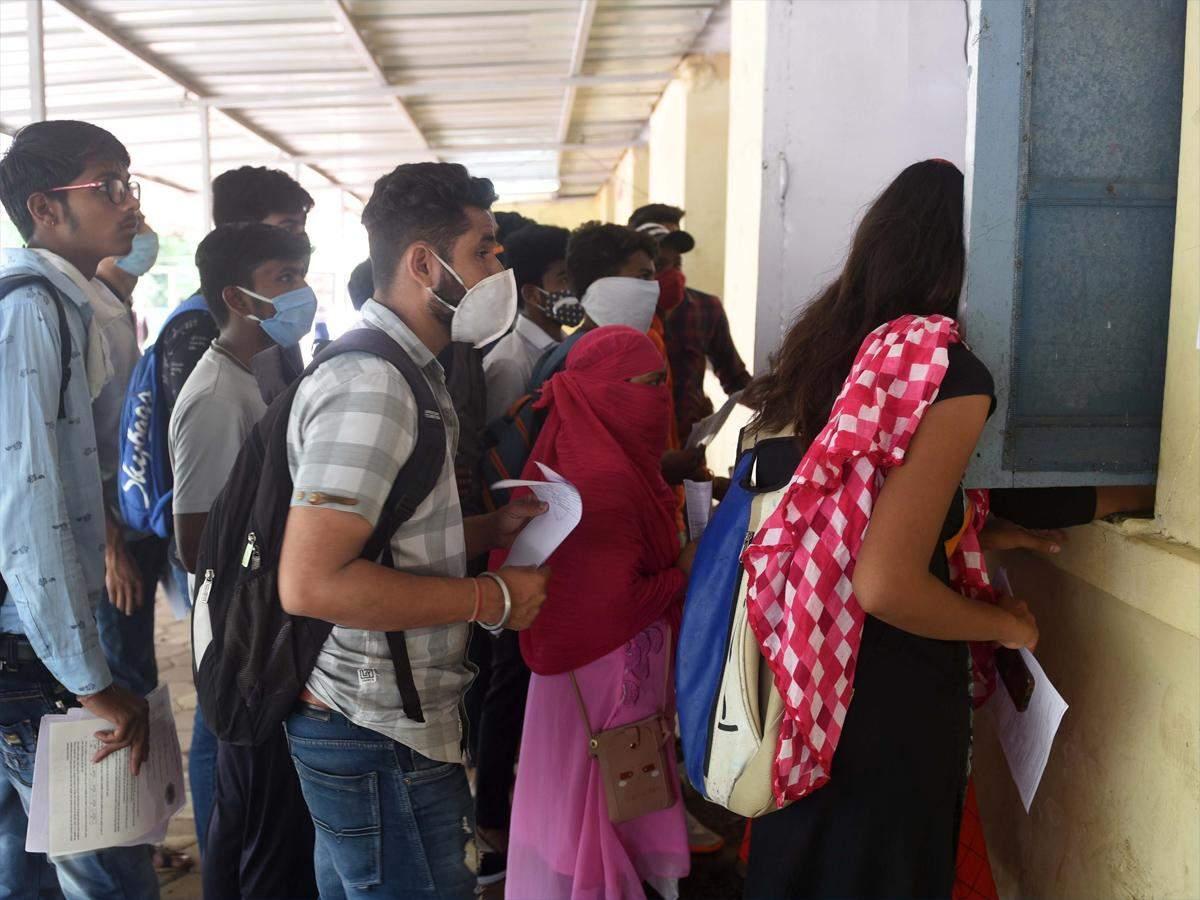 West Bengal universities need autonomy to decide admissions