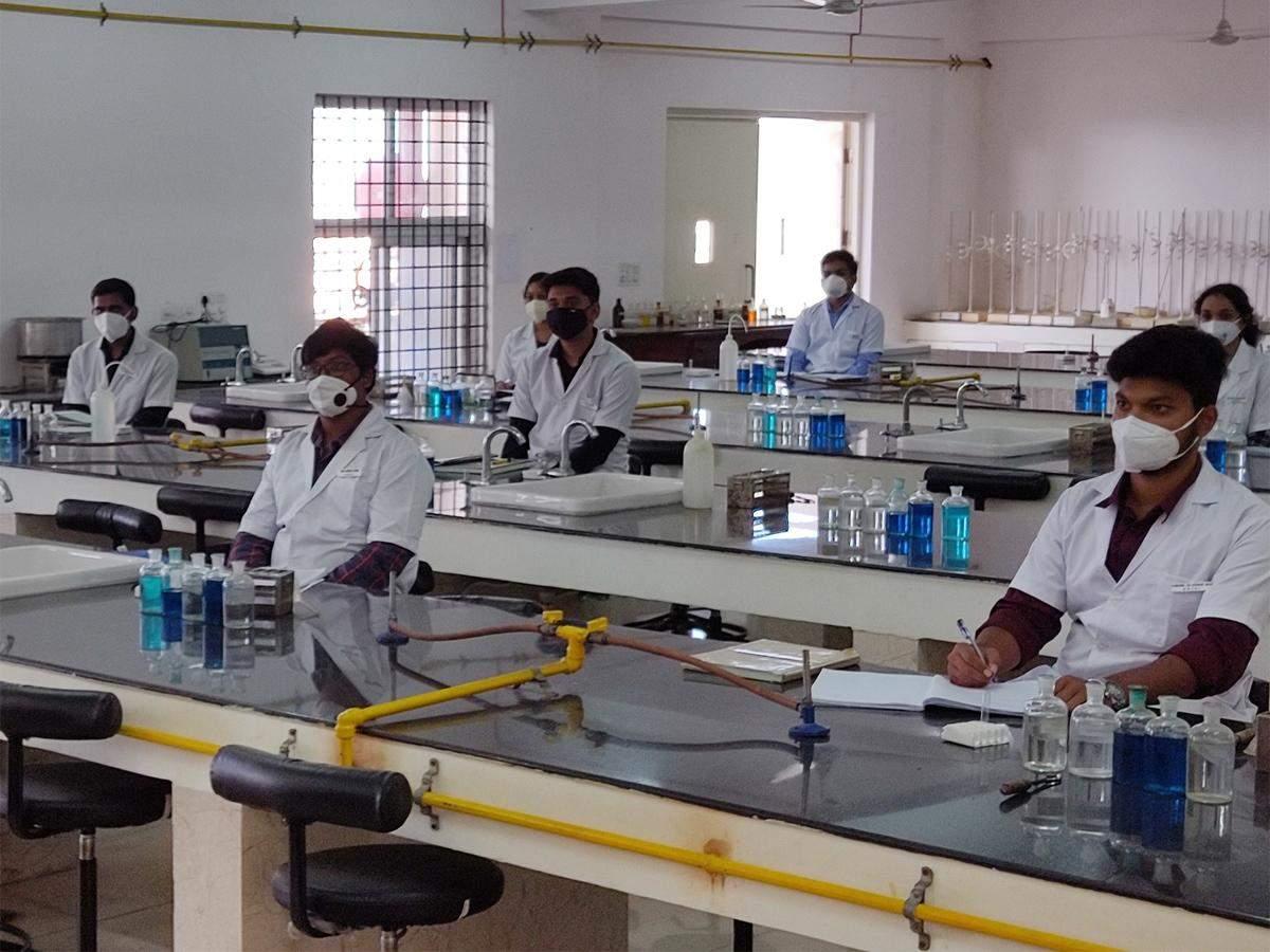 AYUSH training for medical interns worries doctors