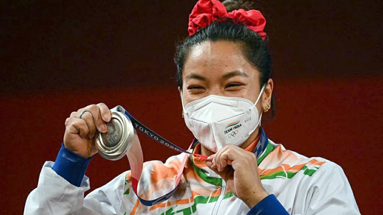In Pics: India@Tokyo Olympics on July 24  | The Times of India