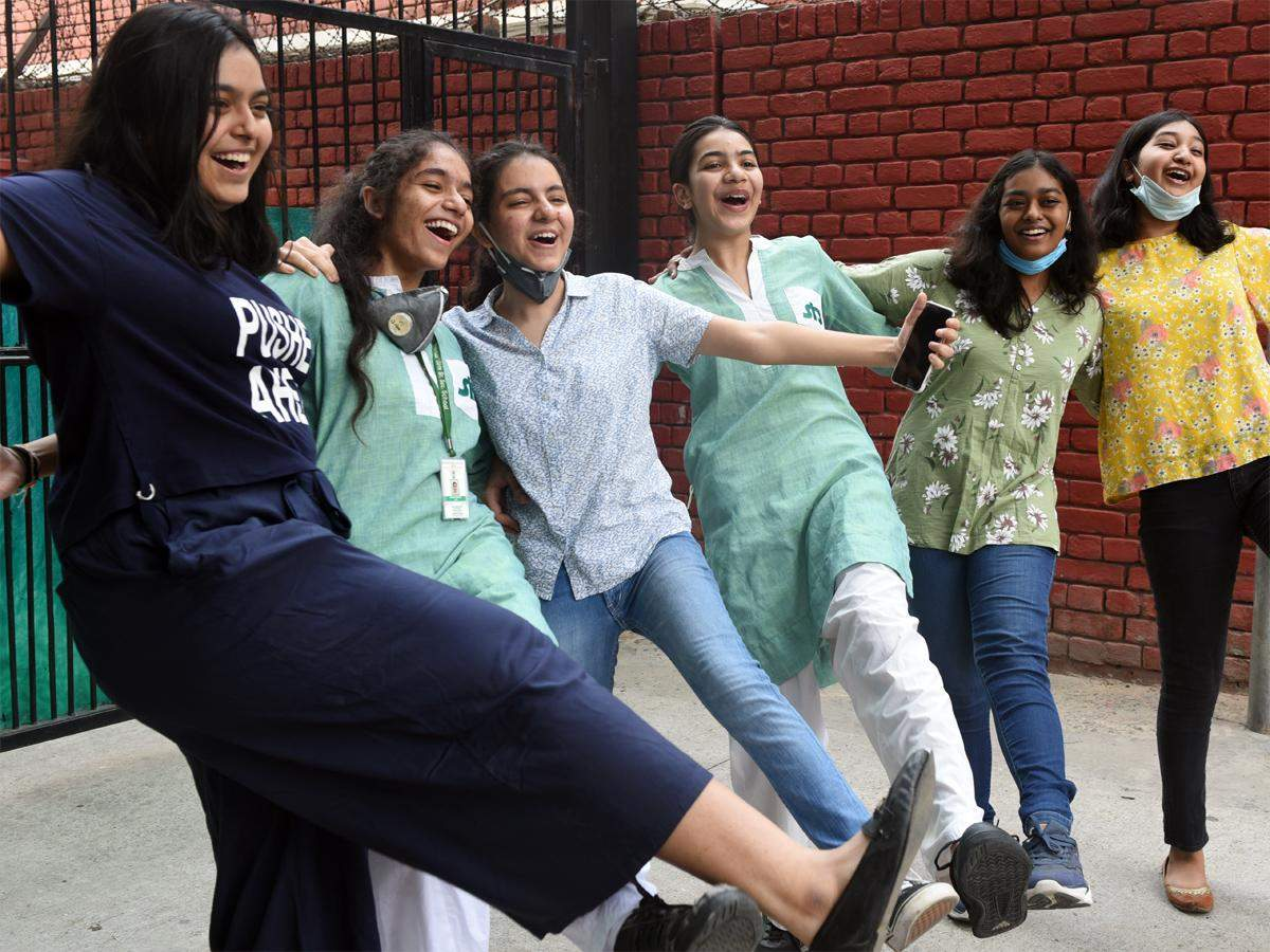 Haryana board to announce class XII result today