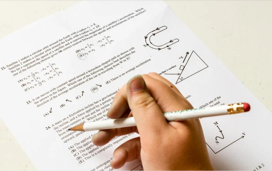 Expert advice to clear NABARD Grade A, B 2021 exam