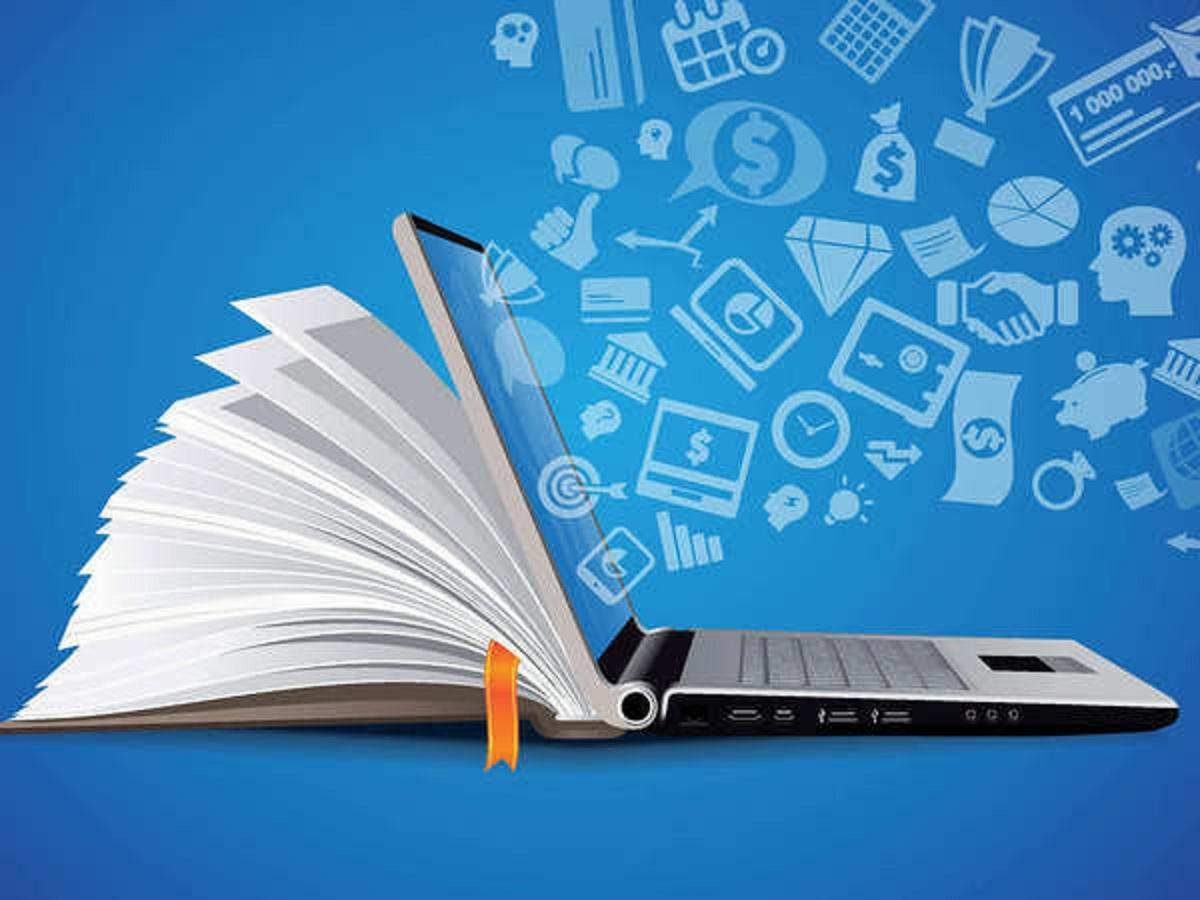 Only 40% students are inclined towards online degree courses