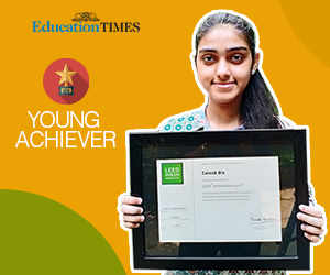 Young Achiever: Delhi student become youngest Indian to qualify LEED credential exam