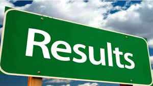 MPBSE declares class XII board results