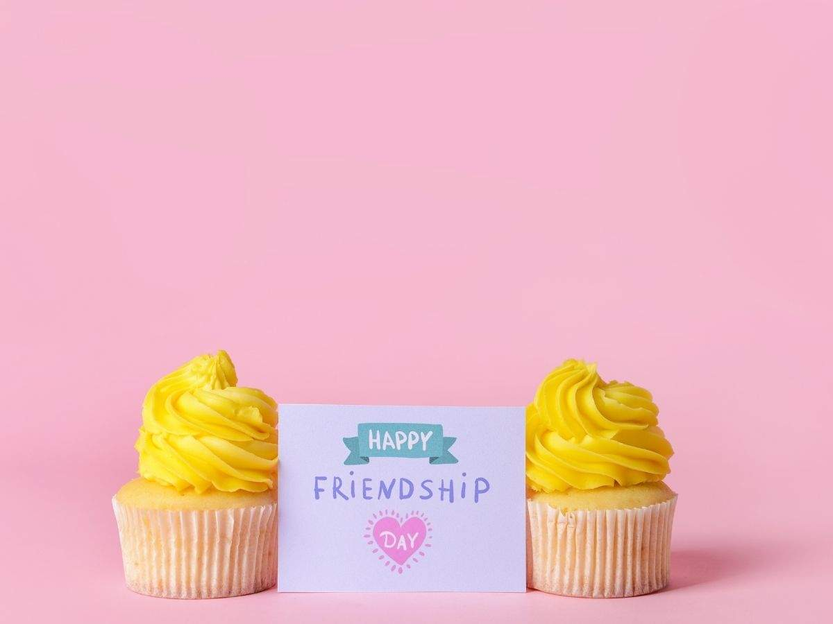Friendship Day Wishes, Messages, Greeting Cards, Images and Quotes