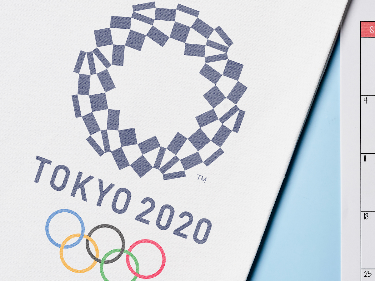 The Olympic sports you're likely to play, as per sunsign