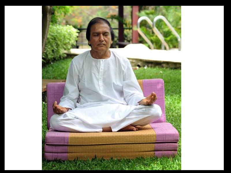 Meditation-(1)