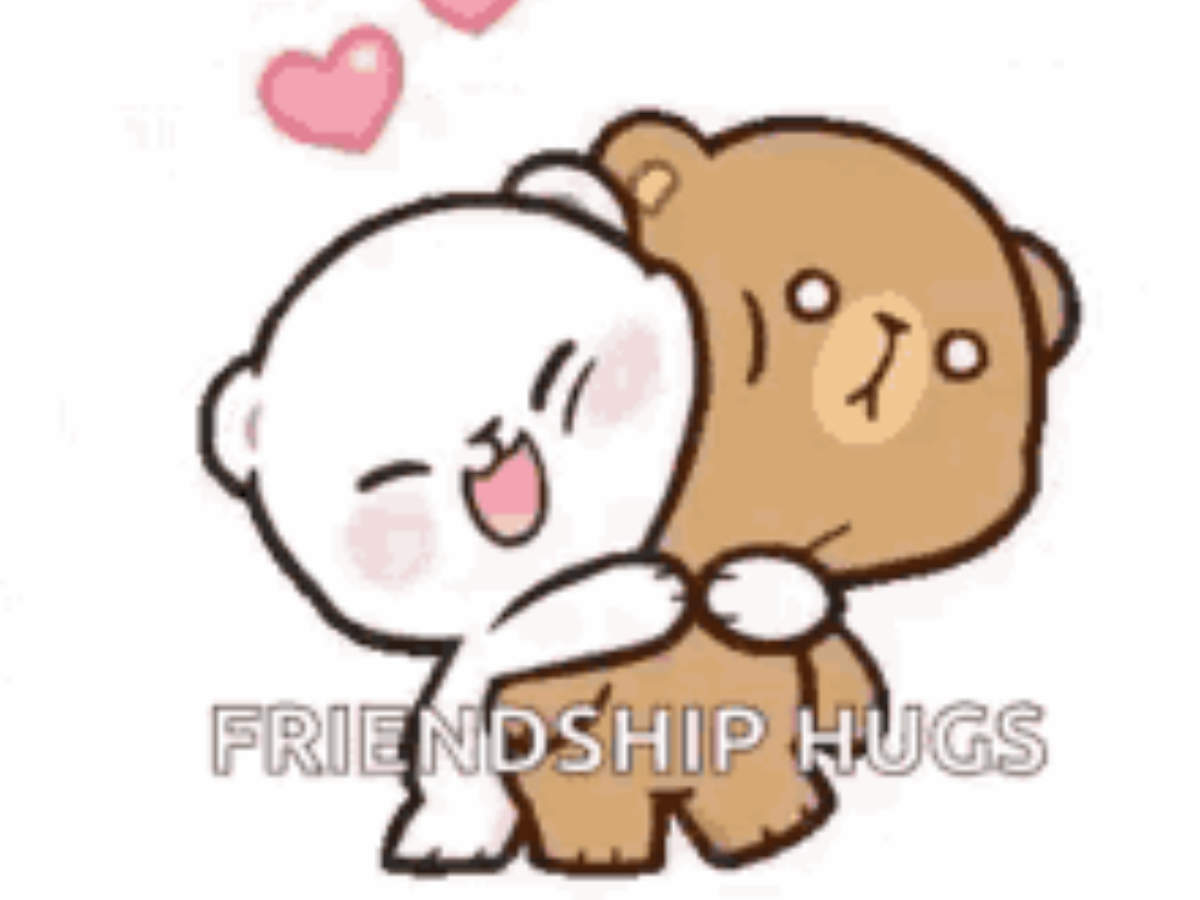 Friendship Day Wishes, Messages, Greeting Cards, Images and Quotes, Images, Gifs, Whatsapp Status, Facebook Status, Pictures