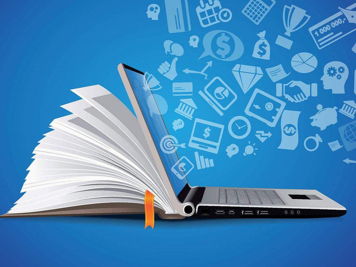 Punjab signs MoU with an EdTech platform to strengthen blended learning