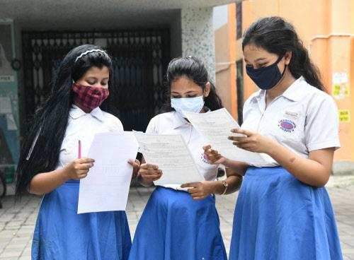 CBSE Boards 2021: Trivandrum records highest pass percentage among regions with 99.89% followed closely by Bengaluru at 99.83%