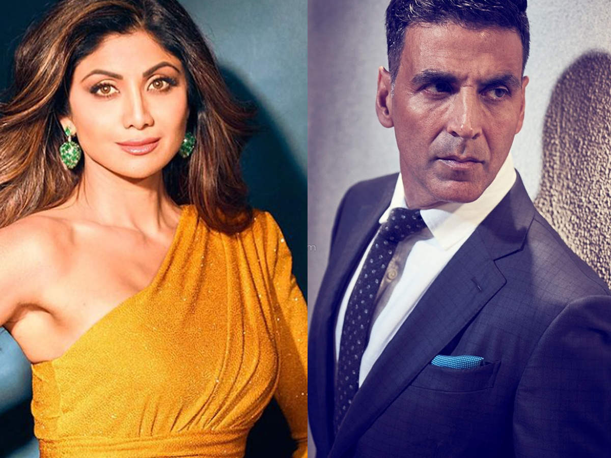 When Bollywood celebs retorted with defamation cases