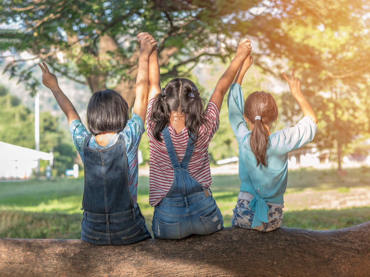 Happy Friendship Day 2021 Wishes, Messages, Quotes and Images