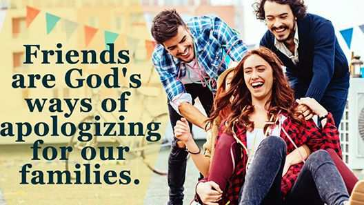 Friendship Day Memes, Wishes, Messages, Greeting Cards, Images and Quotes