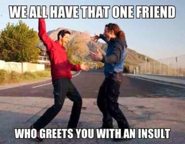 Who-Greets-You-With-An-Insult-600x468