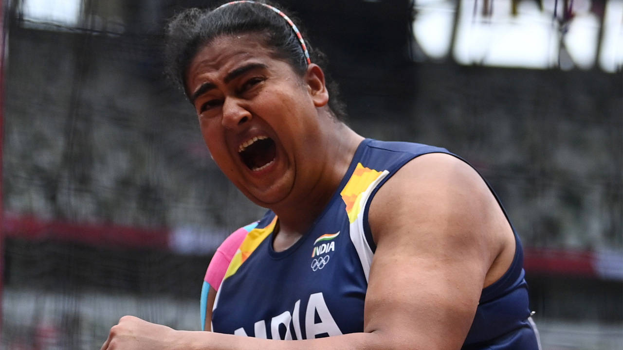 In Pics: India@Tokyo Olympics on July 31 | The Times of India