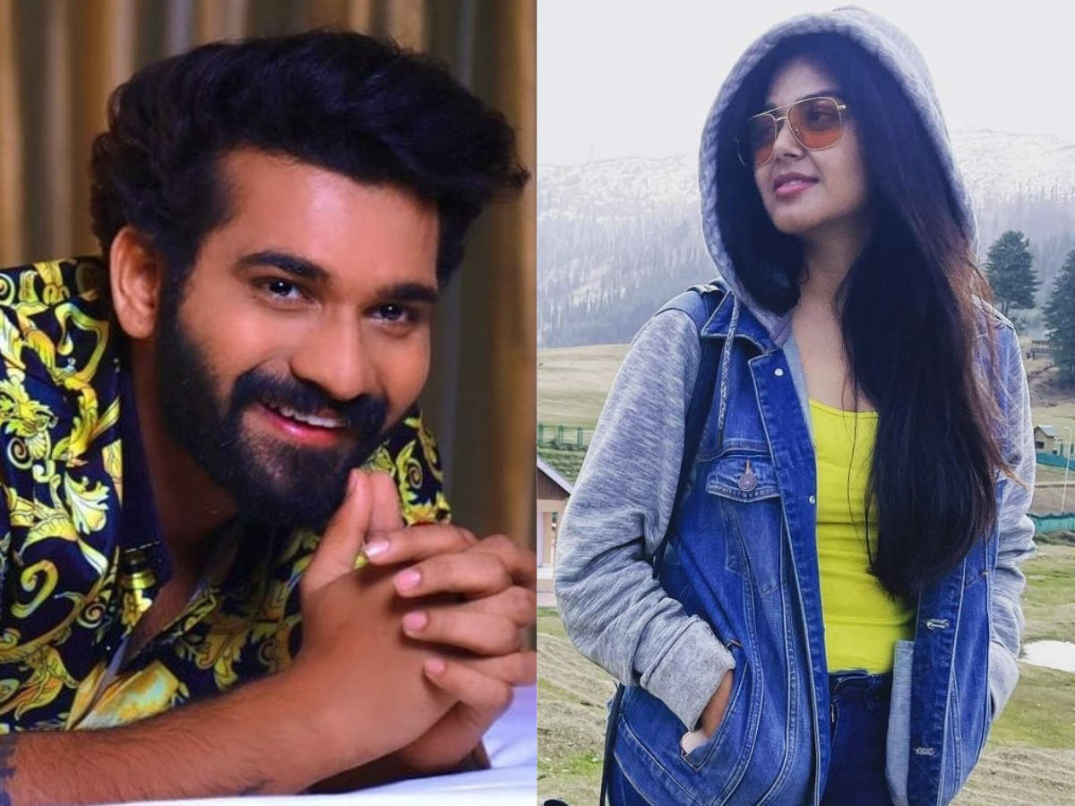 Exclusive - Akhil Sarthak to Monal Gajjar: On Friendship Day, celebs reveal about their foe-turned-friend in real life
