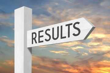 Results: CBSE class X results expected today at 12 noon, find out more here