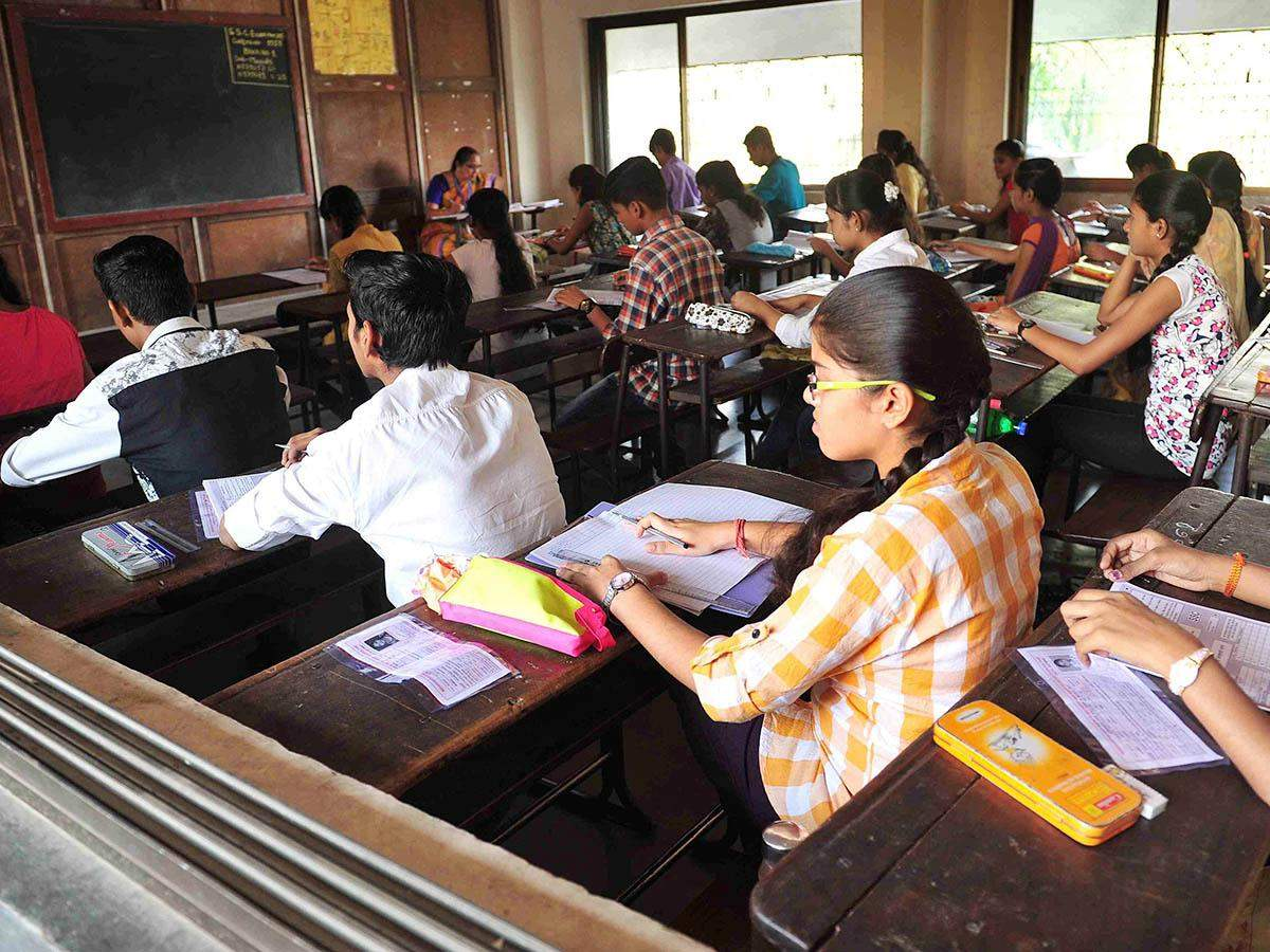 Challenges of delivering NEP in technical education in Indian languages