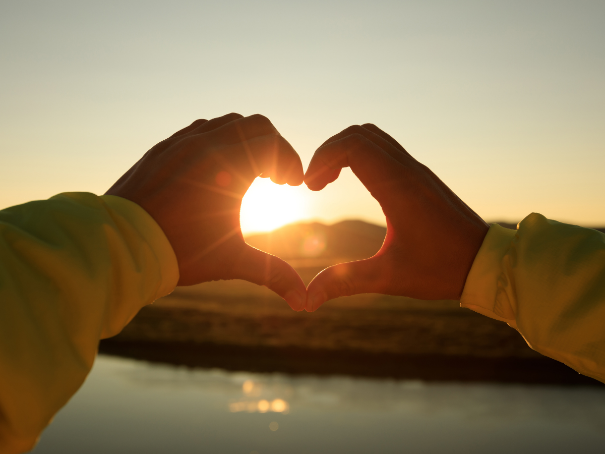 What your sunsign should know about love